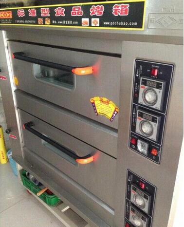 郑州蛋糕房设备回收